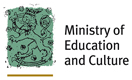 Ministry of Education and Culture